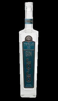 Jo-Jo Gin